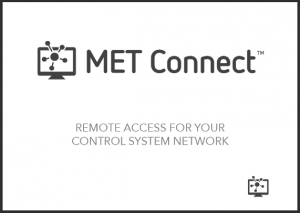MET-Connect-Presentation
